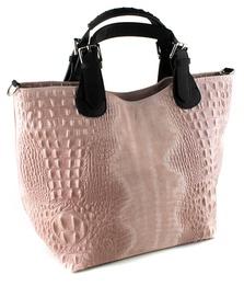 Сумки из натуральной кожи. Италия. А также для любителей экзотики: сумки из питона , морской змеи, ската из Тайланда.