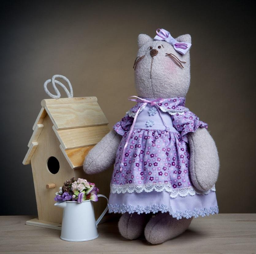 Сбор заказов. Очаровательные куклы своими руками. Наборы для шитья кукол и зверушек. А также волосы, обувь и ткань для создания кукол. Выкуп-7
