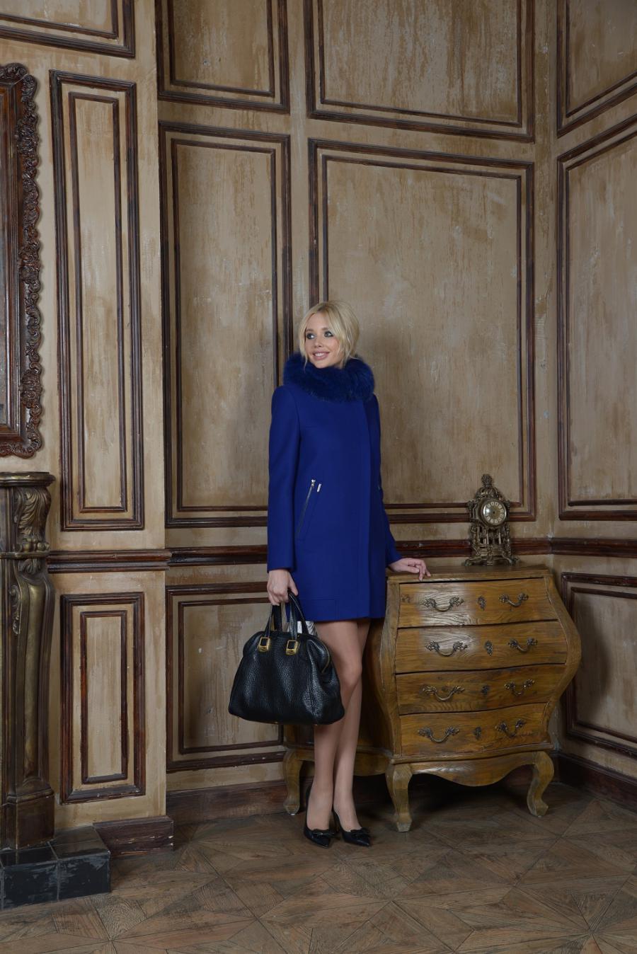 Сбор заказов. Самое лучшее пальто Декка(Dekka) из натуральной шерсти!Цены в 2 раза ниже магазинных.Появились Плащи.Распродажа. Очень много отзывов. Выкуп-11