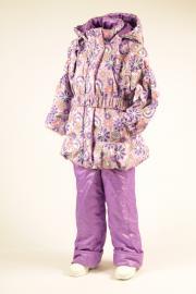 Сбор заказов. Коллекция зима + деми, нестандартные принты, много моделей для мальчиков. Верхняя одежда с водоотталкивающим покрытием. Утеплитель te=rmofi=nn - рекомендован для пошива детской одежды. Размеры 80-156.