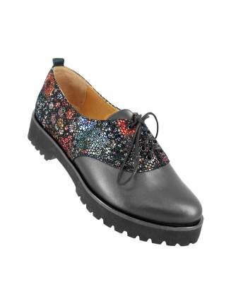 Сбор заказов. Натуральная, комфортная, качественная обувь Клотильд@ от 1300р.