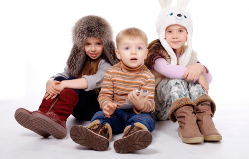 Сбор заказов: Дешевая обувь тут готовимся к осени и зиме! Осенние и зимние ботинки, сапоги, дутики от 272,50 руб. Выкуп 8.