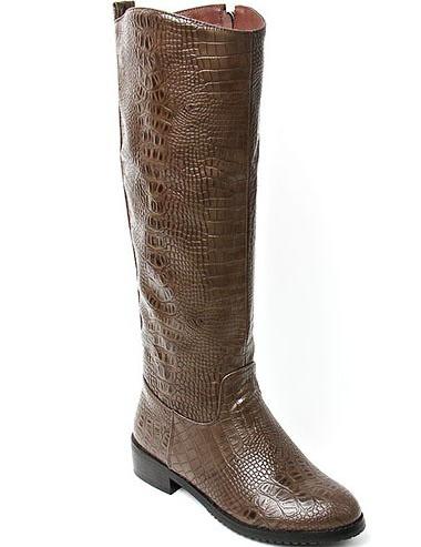 Сбор заказов: Готовимся к холодам!!! Обувь по очень привлекательным ценам!!! Выкуп 8.