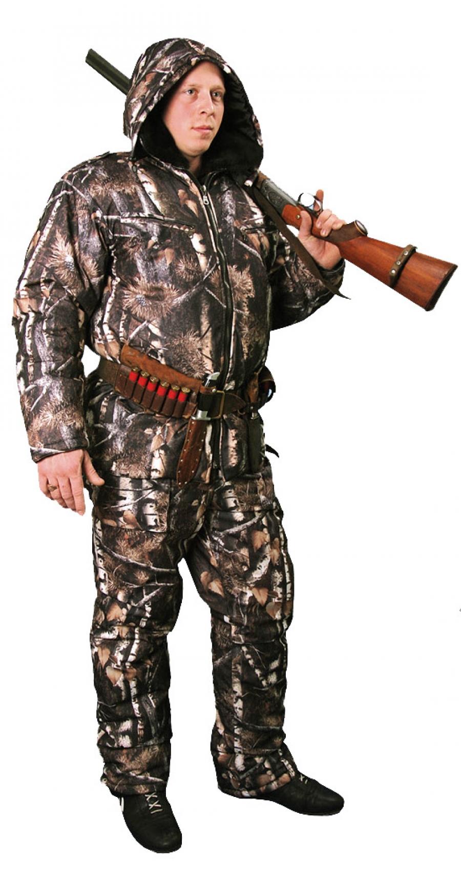 Сбор заказов.Распродажа!Очень низкие цены!Без рядов!Одежда для охоты,рыбалки,туризма - от Стайер-Текс.Выкуп-19.