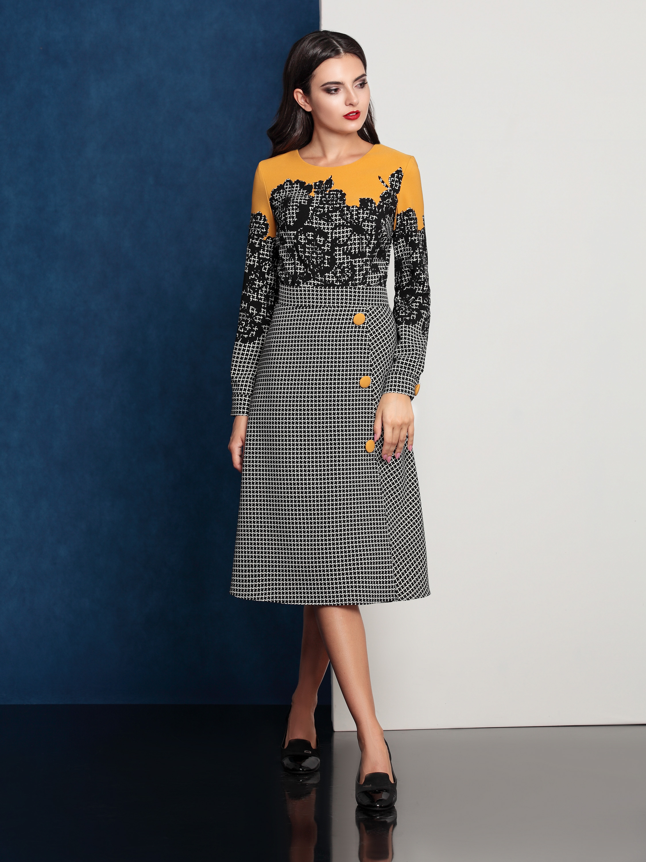 Сбор заказов.Супер-скидки!!!Изумительной красоты коллекции! Твой имидж-Белоруссия! Модно, стильно, ярко, незабываемо!Самые красивые платья,костюмы,блузы,брюки и юбки р.42-58 по доступным ценам-62!Стильные новинки уже в наличии!!!