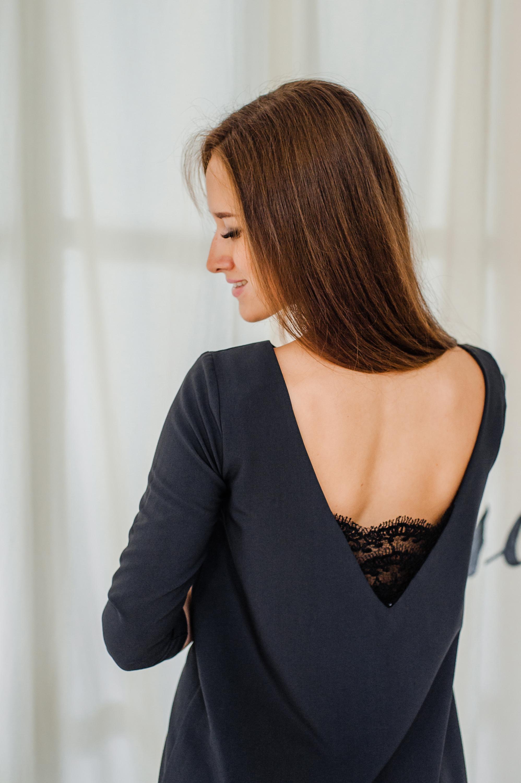 Сбор заказов. Очаровательная осенняя коллекция женской одежды Vera Niccо-5 Размеры 42-56