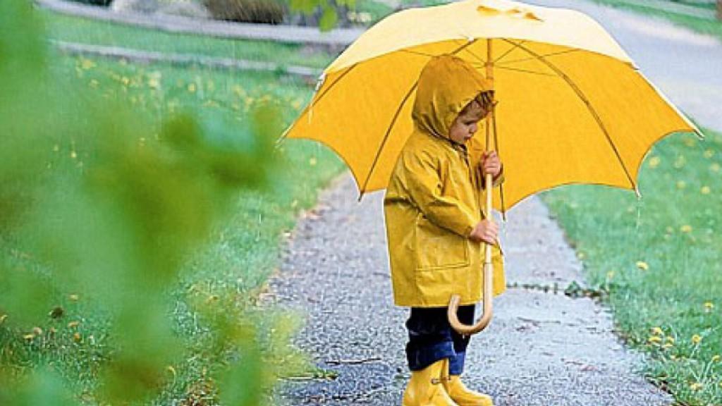 Сбор заказов. Детские непромокайки Тим-Тим. Чистый ребенок - счастливая мама! Скажем грязи нет! Лужам- да!Без рядов!