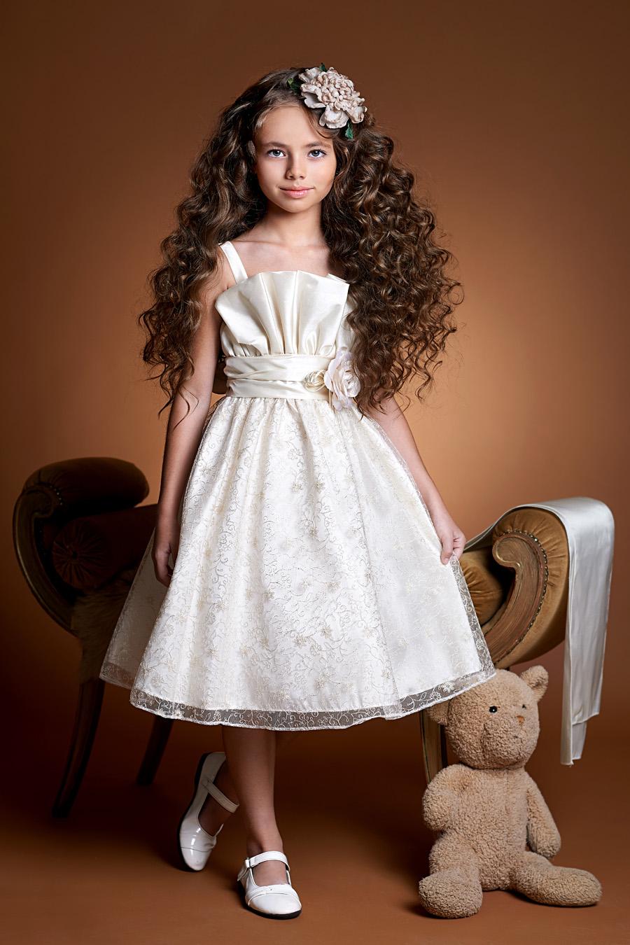 Сбор заказов. Моё любимое платье-12. Такого выбора праздничных платьев Вы еще не видели! Костюмы на мальчиков. Аксессуары. Без рядов. Снижен орг-процент!