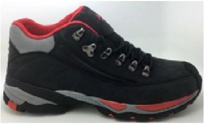 Обувь для города, спорта и отдыха на все сезоны и из любых материалов. Известные мировые брэнды W0lvеrinе, Trezeta, Hаrleу-Dаvidsоn, а так же Asc0t и Еsсаn. Сентябрь.