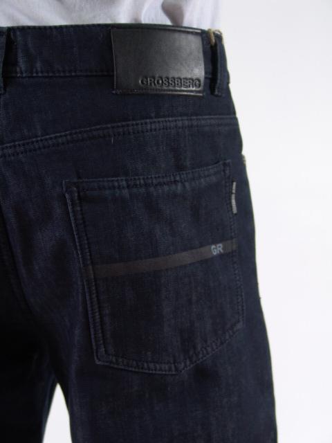 Сбор заказов. Утеплённые джинсы (мужские и женские), садятся прекрасно! Британская марка! Стильный и практичный вариант для прохладной погоды! Без рядов! Цены снижены! Остатки склада.