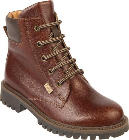 Рекомендую. Сбор заказов-9. Обувь-в рекламе не нуждается.Осень-зима 16-17. - Мужская,женская,детская.Только положительные отзывы.
