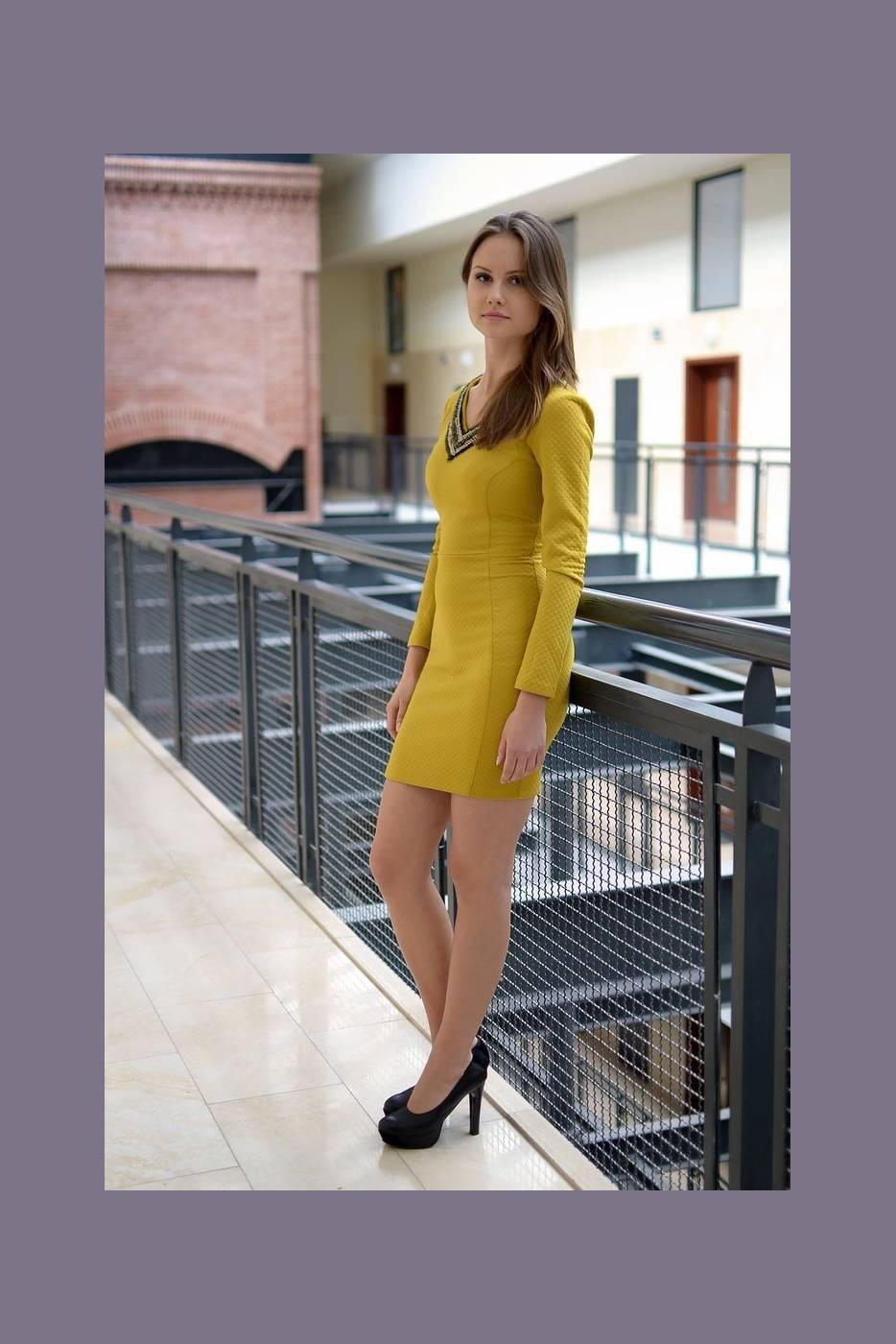 Сбор заказов. Яркая, ультрамодная одежда польского бренда Sako. Платья, кофточки, блузки, жакеты, брюки, верхняя одежда. Большой выбор. Не дорого.