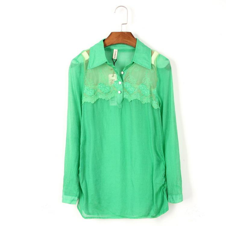 Халява! Распродажа остатков женской одежды по очень низким ценам! Платья, футболки, блузки по 100-300 руб, а так же пальто, куртки, джинсы, юбки и многое другое