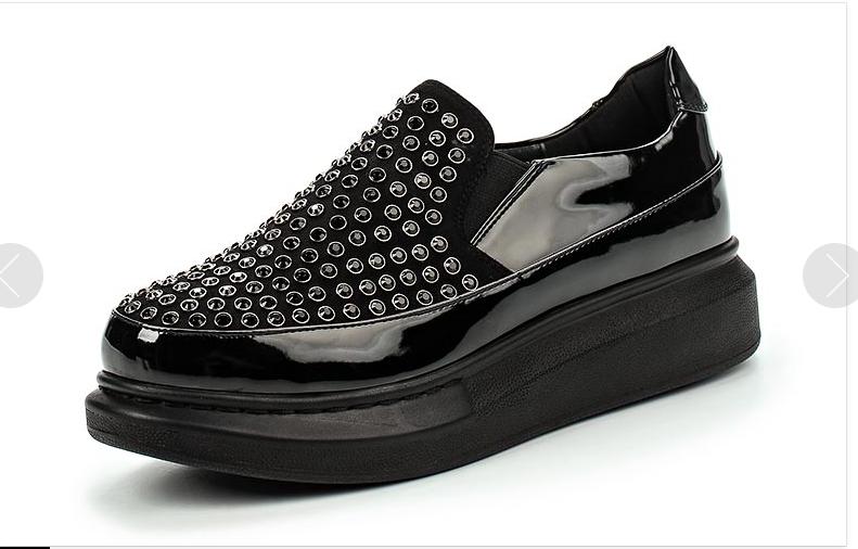 Сбор заказов. САПОГИ И БОТИЛЬОНЫ ПО 1200р. Glam Forever. Ультрамодная гламурная обувь. Очень интересные модели. Выкуп-3