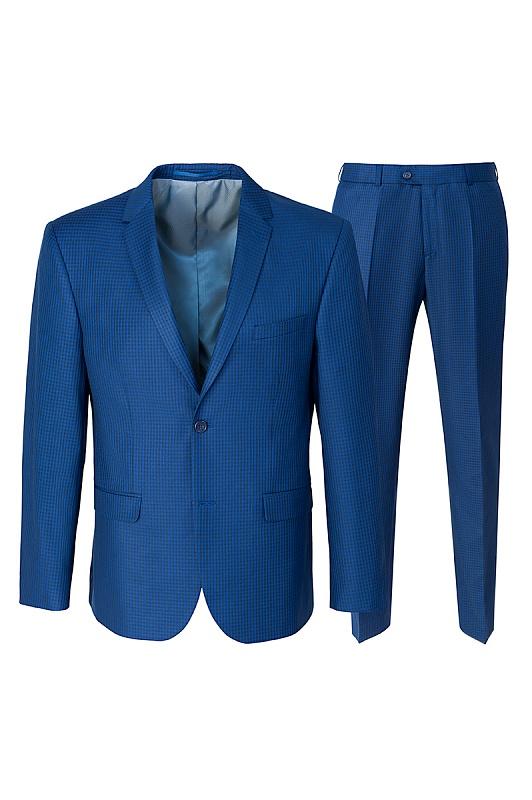Сбор заказов. Р-а-с-п-р-о-д-а-ж-а. Брюки, костюмы, пальто.К@izеr и Sтеnser --- Безупречный стиль и качество от