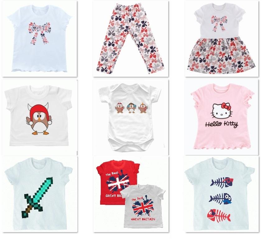 Качественная и стильная детская одежда и ясельный трикотаж Божья коровка без рядов. Низкие цены. Отличное качество, выкуп 9-16