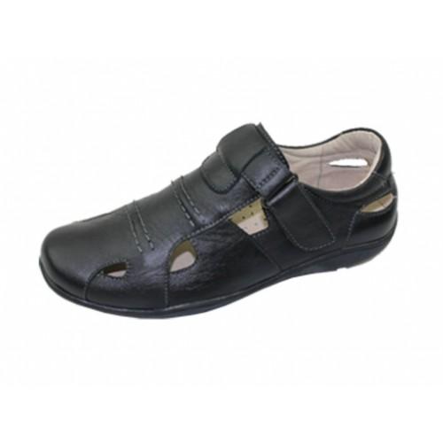 Сбор заказов. Возвращение любимой детской обуви Милтон-4! Без рядов! Зимние модели, сменка в школу, осенние сапожки и