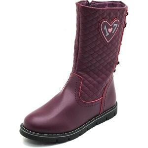 Сбор заказов. Детская обувь по сказочно низким ценам. Сноубутсы, дутики, сапоги, ботинки, валенки, туфли, мокасины, кеды.-2/16.