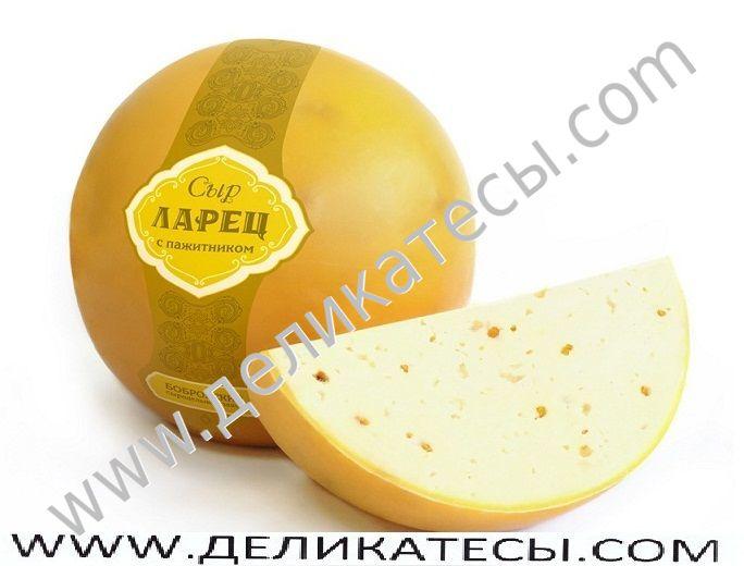 Сбор заказов.Вкуснейший сыр и сливочное масло Ич@лки!Колбаса!Орг сбор 17%
