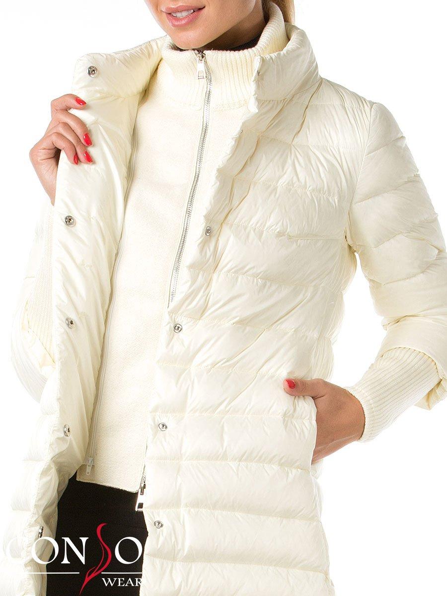 На улице стало холодно, а у нас теплые курточки с огромными скидками, дешеле чем в розницу минимум в три раза)))