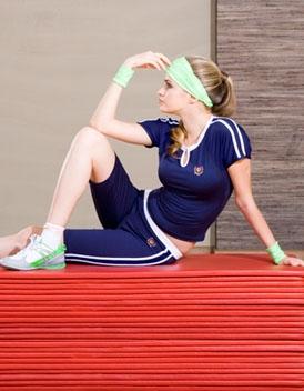 Сбор заказов. Распродажа качественной одежды для спорта и фитнеса, ну и для активного отдыха Faba!