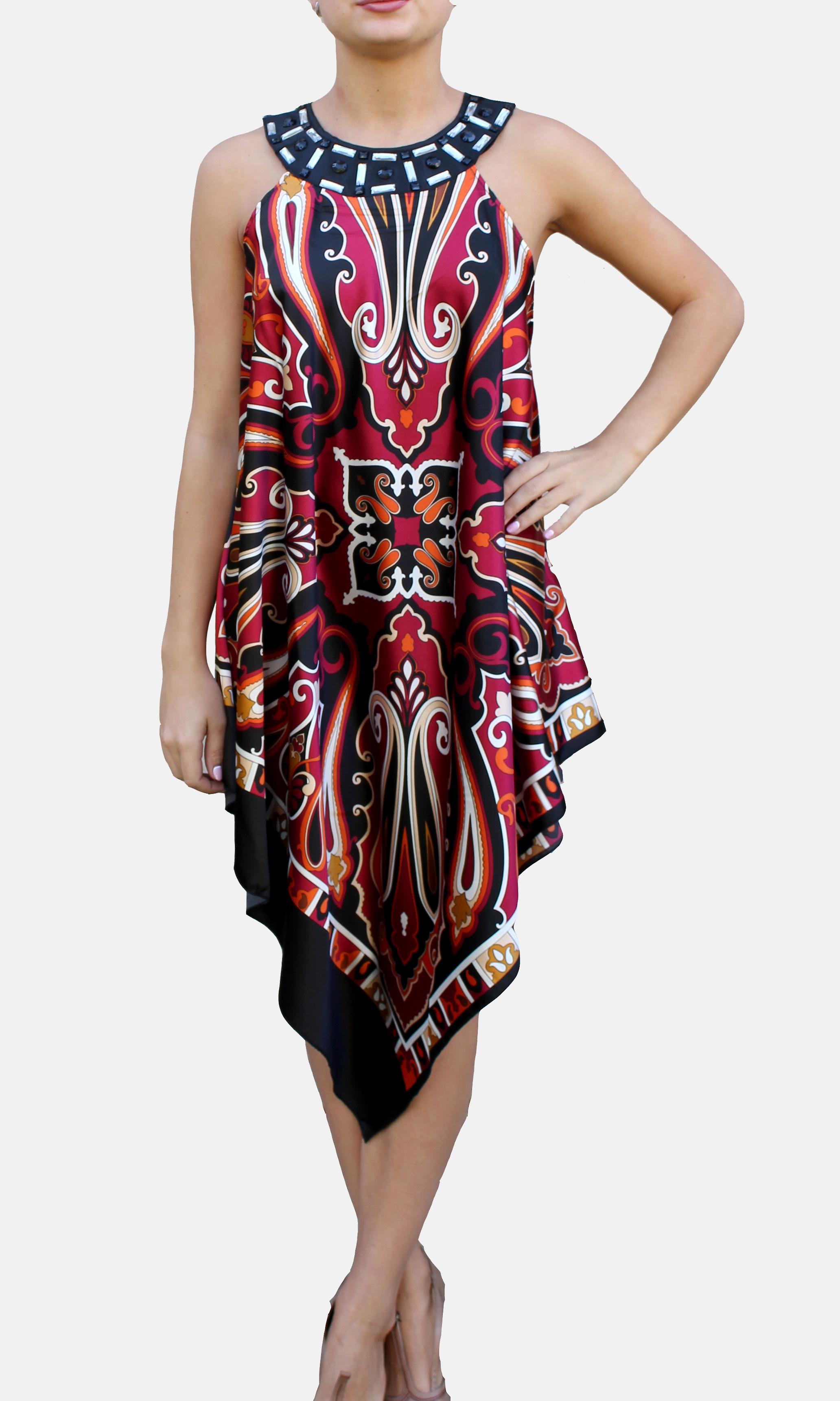 Добавила великолепные платья и залатики по распродаже, цены от 200 руб.!