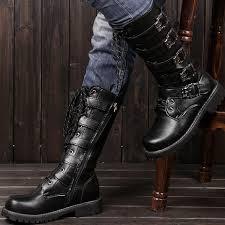 Сбор заказов.Max оbuv обувь от производителя-8 .Ликвидация.Без рядов,бронирую.