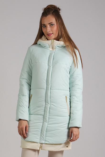 Сбор заказов.Люксовая верхняя одежда TwinTip-новая осень и зима.По Вашим просьбам,открываю и радую Вас не только