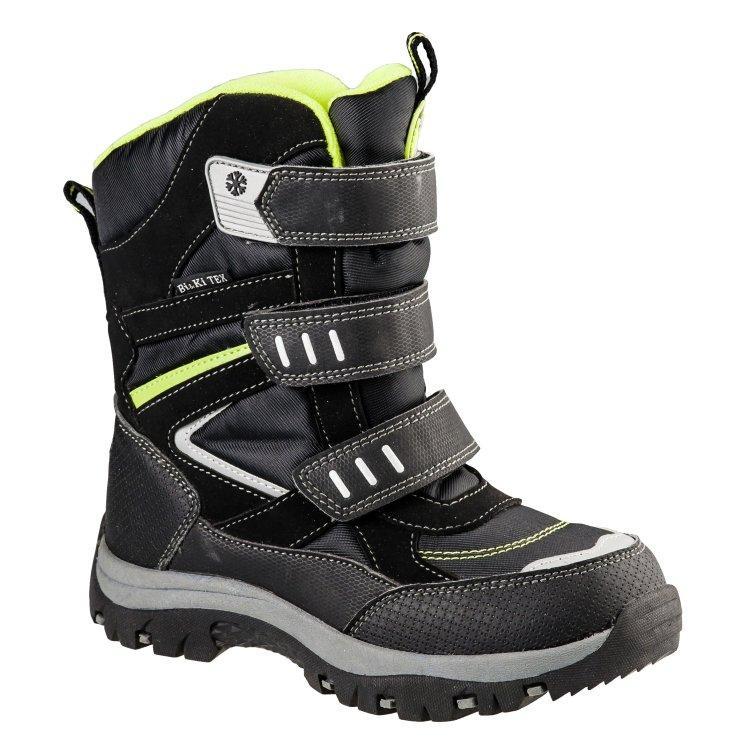 Сбор заказов. Детская обувь от брендов Tom.m и BI&KI Экспресс-сбор. только осень и мембрана. Быстрые раздачи