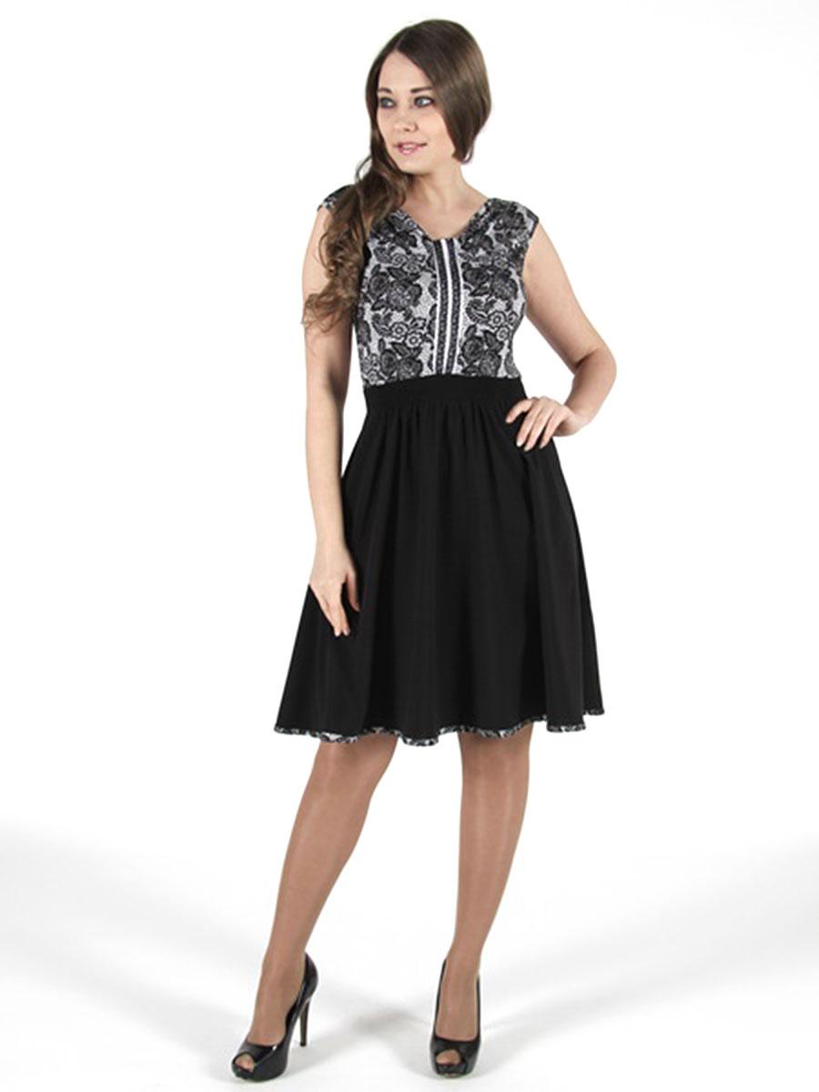 Новый сбор.IslandModa:современная,модная женская одежда высокого качества и особого стиля.Размеры от 44 по 58.