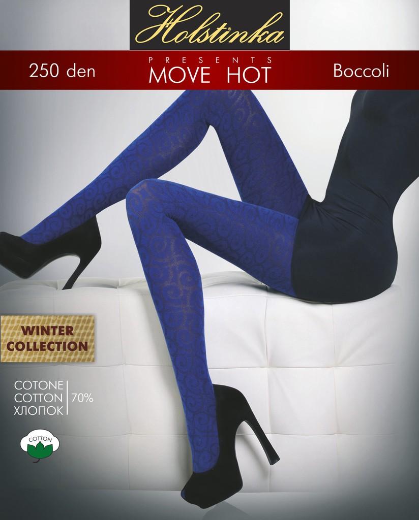 Сбор заказов. Распродажа! Только несколько часов на заказ! Мега предложение на классические колготки на каждый день+носки для наших мужчин от ТМ H-o-l-s-t-i-n-k-a-8.