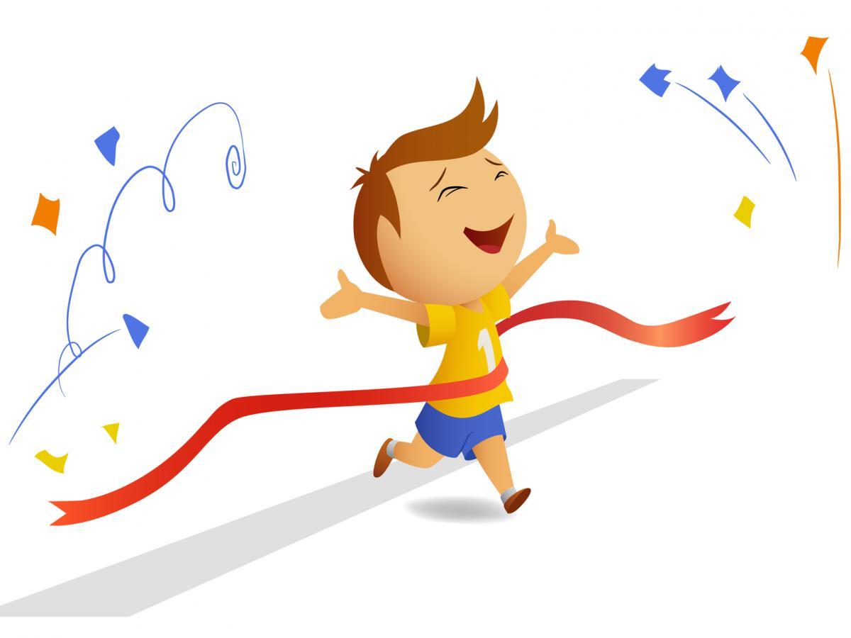 Ура!!!!!!!!! Сегодня последний день Акция-конкурс. Летний марафон на форуме Выгодная Покупка.