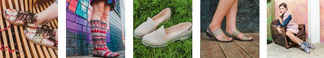 Сбор заказов. Новый бренд текстильной обуви - Az-ART - 2! Сандалии, лоферы, кеды, ботинки, летние и деми сапожки. Только высококачественные материалы, ручная работа, креативные расцветки!