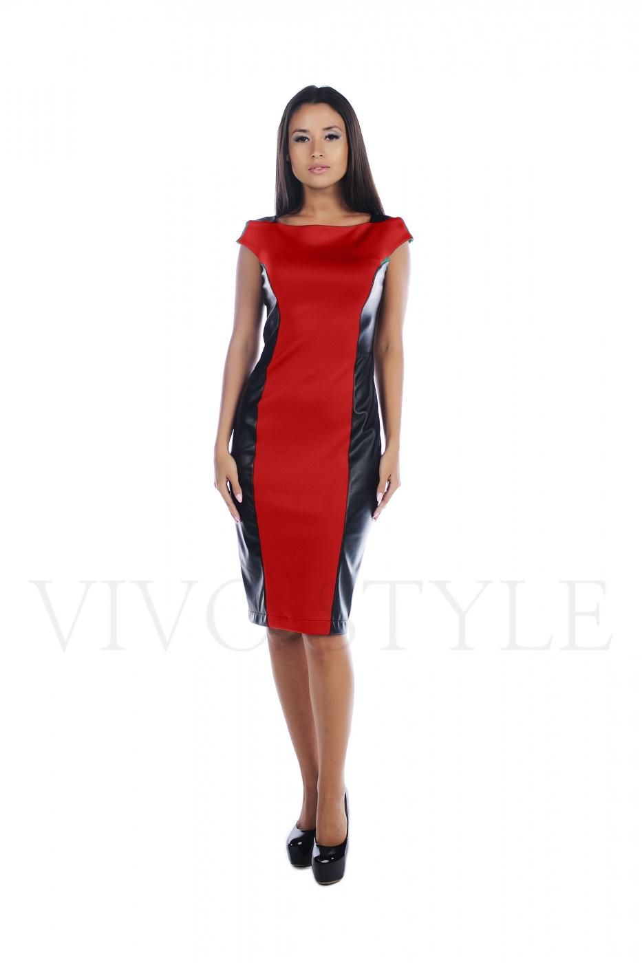 Сбор заказов! Грандиозная распродажа женской одежды от производителя! Огромный ассортимент!