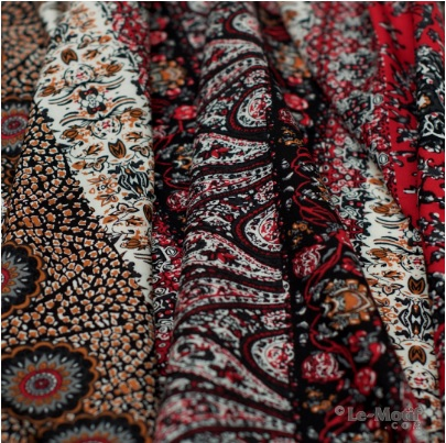Девочки, действительно стильные и с хорошим составом платки, палантины, снуды, шарфы. Хлопок, хлопок+шелк, шерсть, шелк и др.