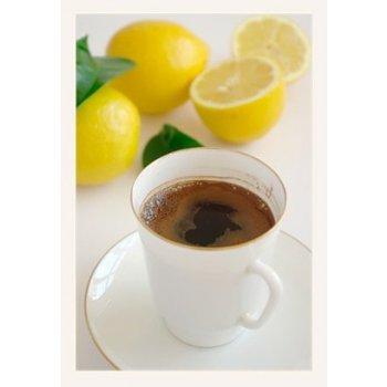 Сбор заказов.Р@звесной сублимиров@нный кофе. Самые низкие цены. 7 выкуп