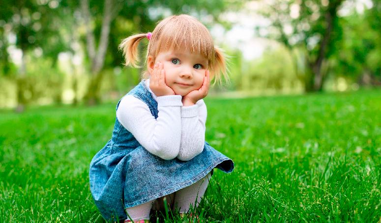 Сбор заказов. ЭВРИКА! Бюджетная одежда для детей. Яркий, красочный, а самое главное -- качественный трикотаж! Новорожденка-Ясли-Сад-Школа! Без рядов.