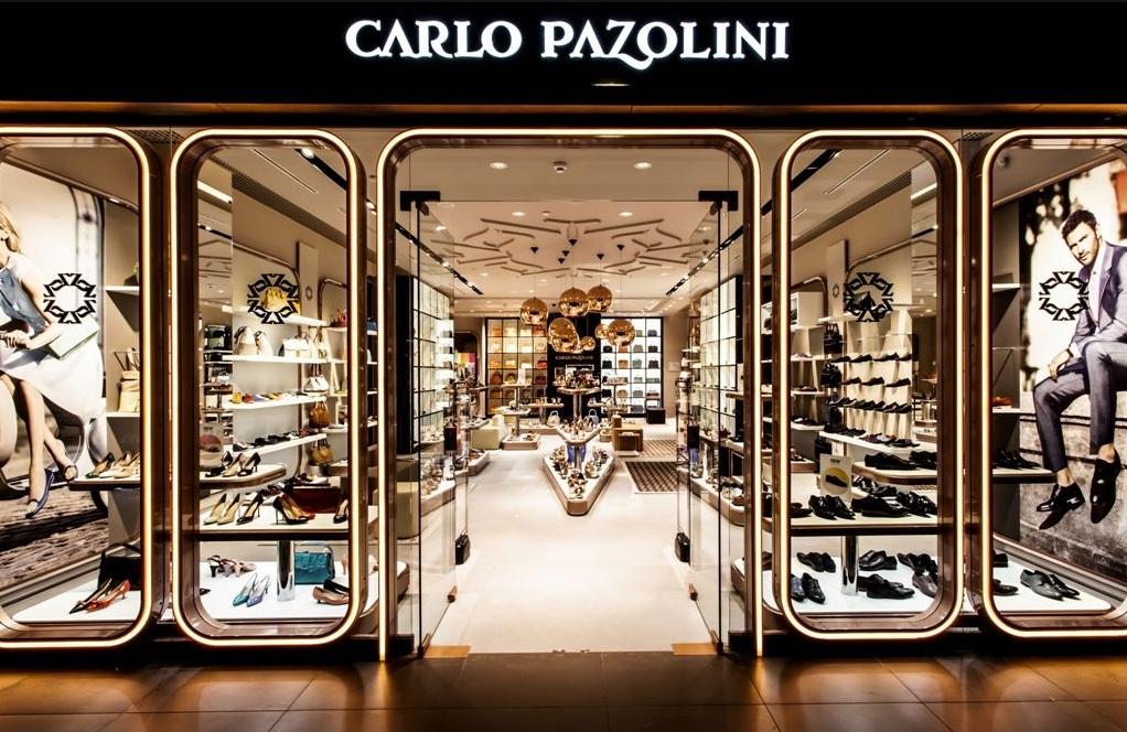 Сток модельной обуви Carlo Pazolini-8. Сапоги, ботильоны, туфли, по ценам от 500 до 2500 р.!