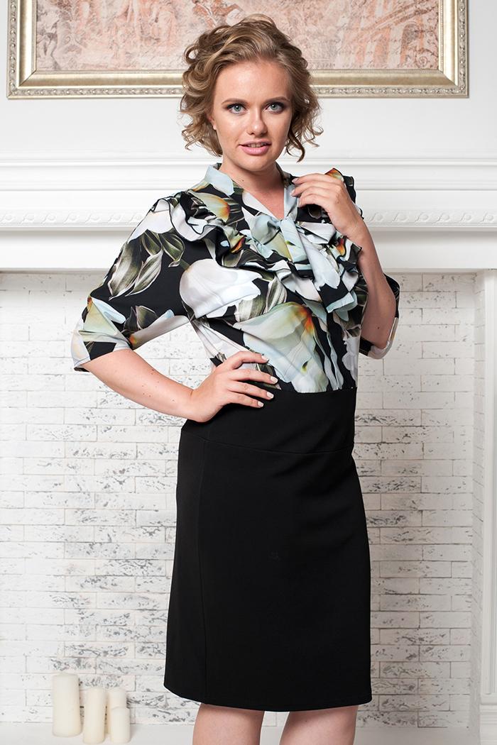 Сбор заказов. Анжела Риччи-42.Новинки! Верхняя одежда! Новая коллекция Осень! Плюс Распродажа! Постоплата 13%. Идеальное платье для модных и стильных! А также блузки, брюки и юбки. От 40 до 58.