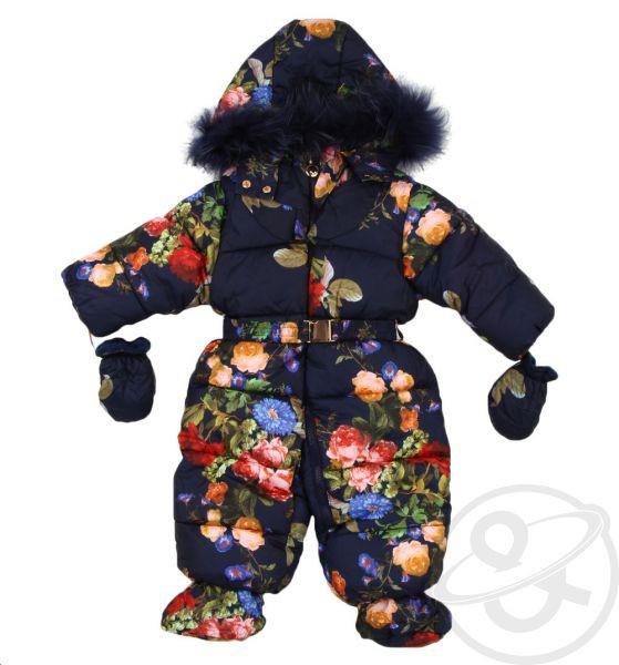 Сбор заказов. Верхняя одежда для детей от Fun time.Костюмы, комбинезоны, куртки, полукомбинезоны, конверты от 3 мес до