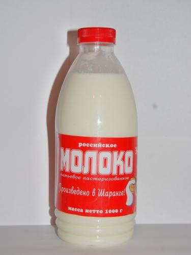 Сбор заказов. Вкусная и натуральная молочная продукция из Шаранги-3