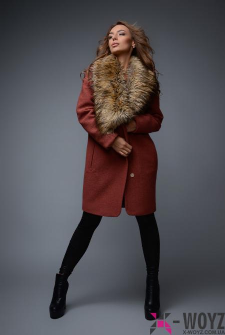 Сбор заказов. Грандиозная распродажа X-voyz. Зимние куртки, пальто, кардиганы. Появилась новая коллекция осенних пальто, а также шикарная зимняя коллекция. Выкуп 12.