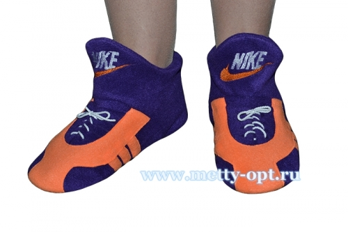 Сбор заказов.Уютные флисовые тапочки Metty - созданы,чтобы украшать и согревать ваши ножки.Для всей семьи от 0 и до 100