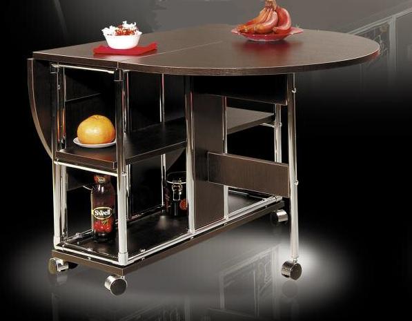 Сбор заказов. Столы и стулья М-а-н-д-а-р-и-н. МДФ, ЛДСП, стекло, искусственный камень, с плиткой. Столы - тумбы. Единственный российский производитель стульев с пружинным блоком на металлокаркасе!
