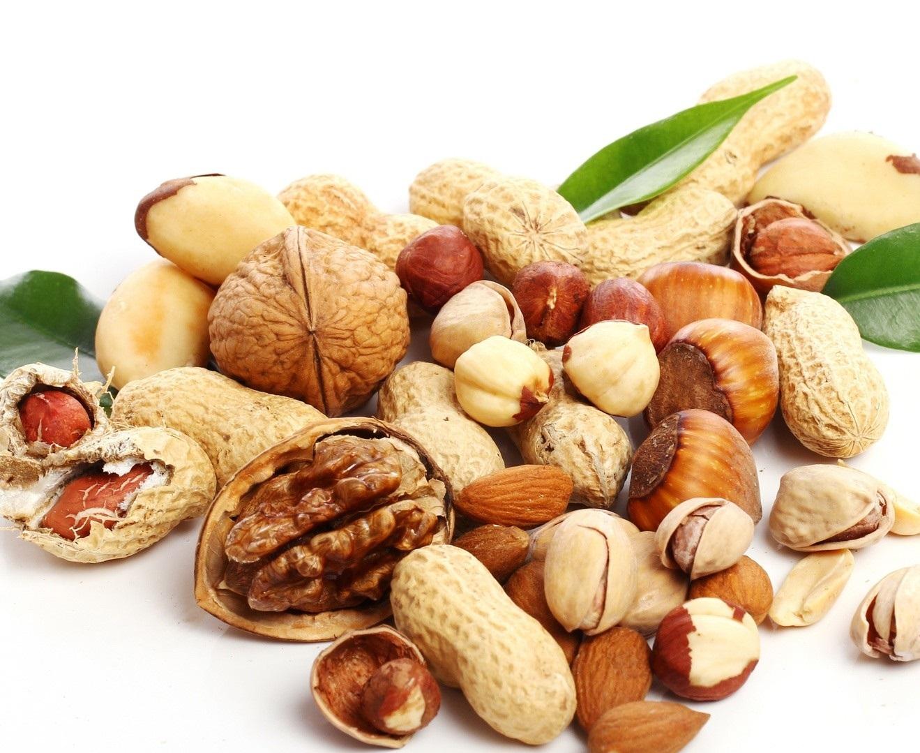 Сбор заказов. Дешевле нет нигде! Новинка-Аргентинский арахис-23 вкуса, а также сухарики АхРенеть. Выкуп-3