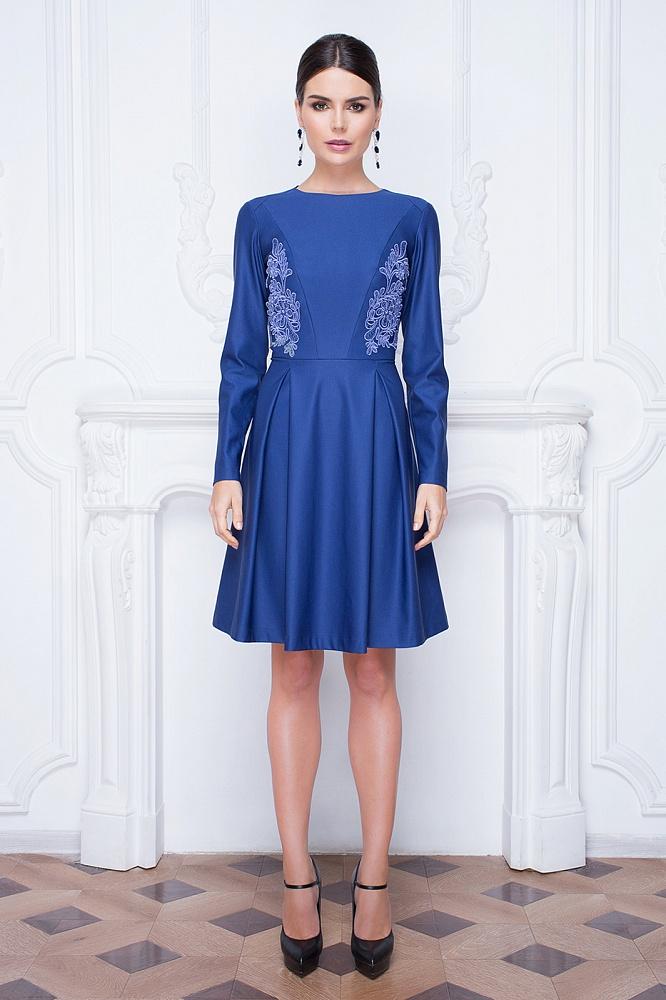 Сбор заказов.I/n/d/i/g/i/r/a. Эксклюзив! Дизайнерский бренд женской одежды. Новая коллекция класса люкс. Бесподобные платья, блузки, юбки и брюки! Без рядов и с гарантией по цвету.