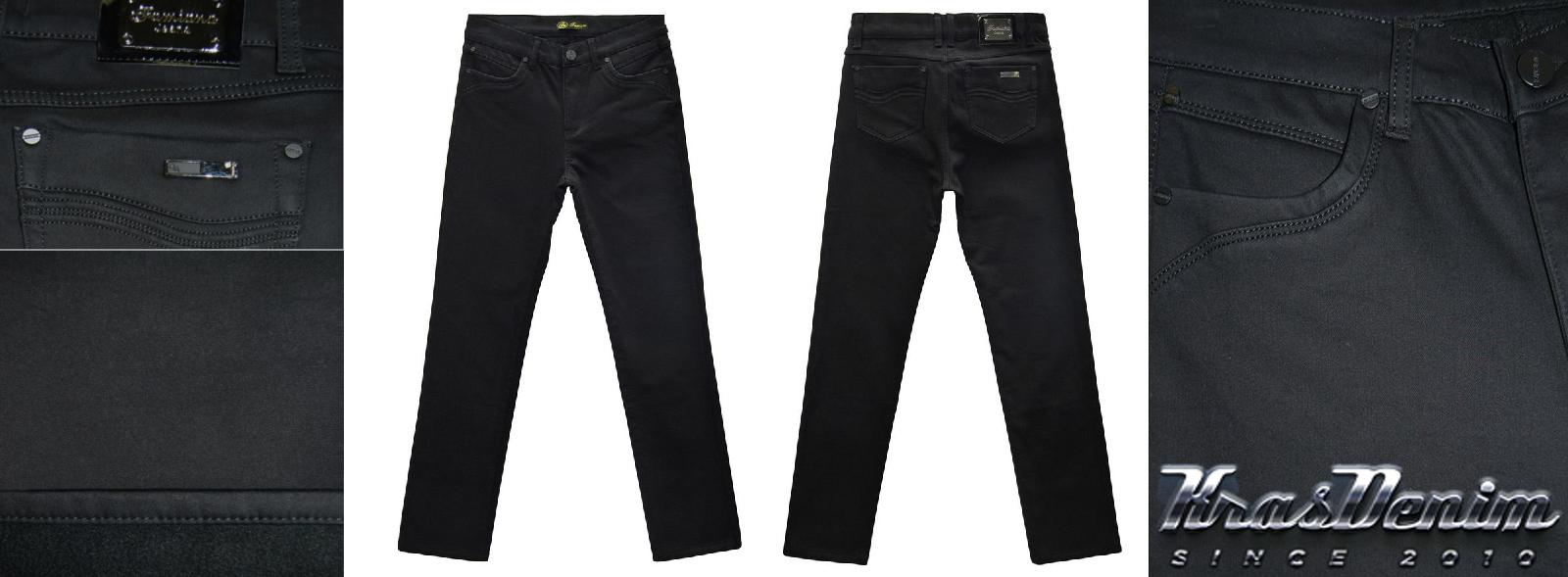 Сбор заказов-23. Женские и мужские джинсы (замеры по всем новинкам) брендов Ligas и другие. Без рядов! Модели на флисе