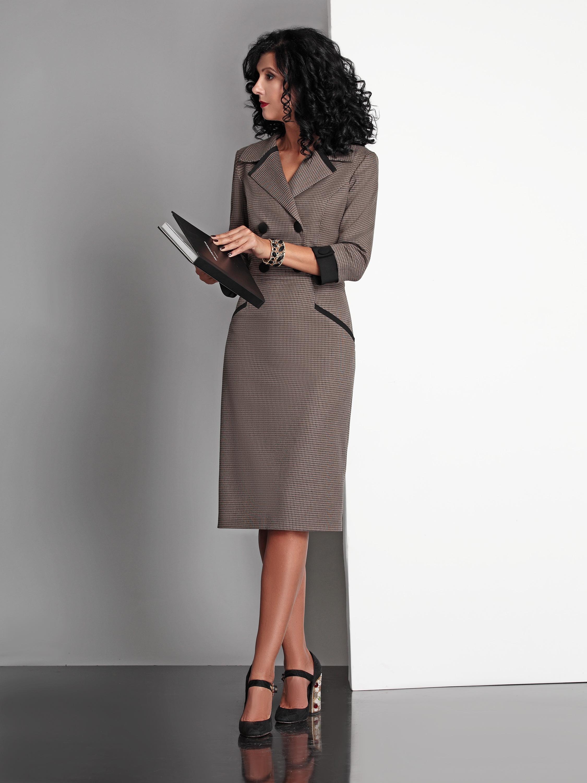 Сбор заказов.Супер-скидки!!!Изумительной красоты коллекции! Твой имидж-Белоруссия! Модно, стильно, ярко, незабываемо!Самые красивые платья,костюмы,блузы,брюки и юбки р.42-58 по доступным ценам-63!Стильные новинки уже в наличии!!!