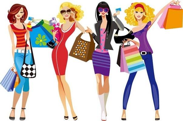 Раздача заказов. Плацентоль-2, Товары для аллергиков-4, Одежда для будущих мам-10, Женская одежда MaryMea-10, Белье Comazo-8. Все ЦР 27 сентября. Пристрой из всех закупок