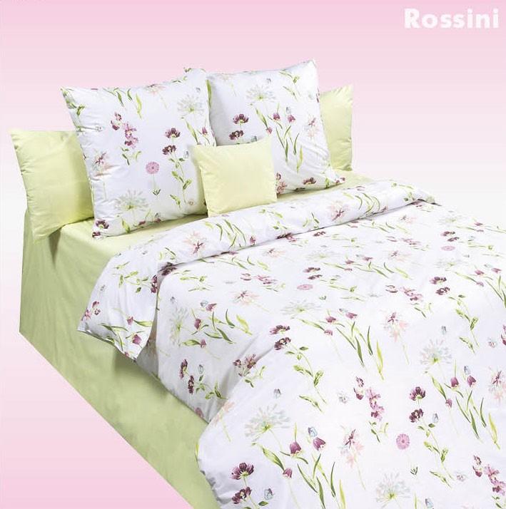 ���� ����������. ���������� ����� Cotton Dreams: ����������� �������� ��������, ����� �������� ��������� � ����� �������� ��� ��� ����! �������� ��������!